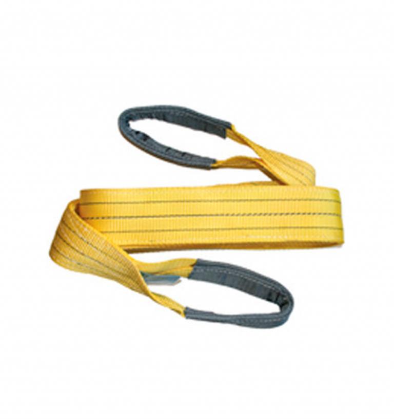 Web sling